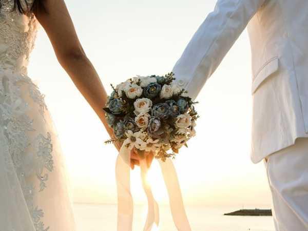 ۱۱ دلیل برای ازدواج نکردن