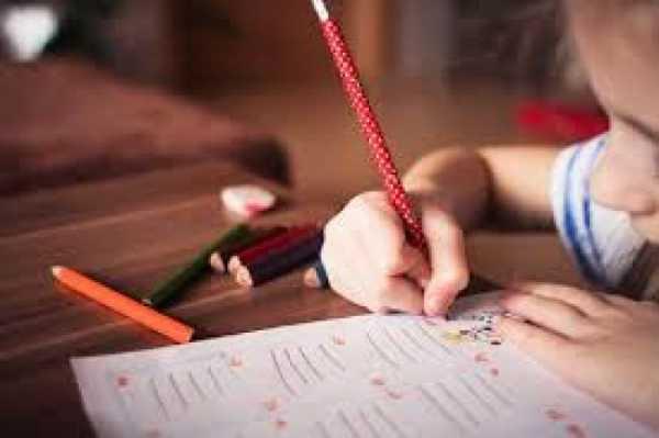 بهبود یادگیری و مشکلات تحصیلی کودکان