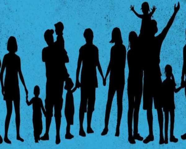 فرزندپروری موثر، آرامش خیال والدین