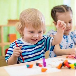 رابطه بین مهارت دستورزی کودک و امکان ترک تحصیل + 6 راهکار برای تقویت