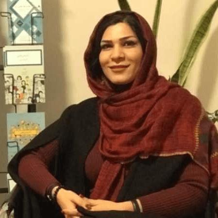 انتخاب دکتر اناری به عضویت هیئت مدیره انجمن روانشناسی کودک و نوجوان
