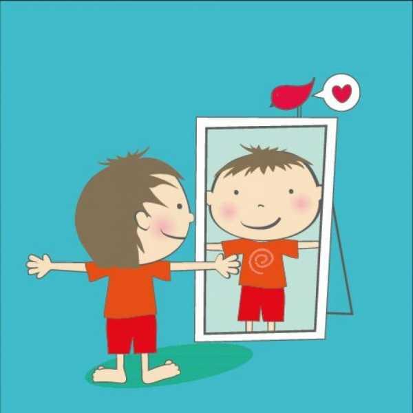 19راهکارهای افزایش اعتماد به نفس در کودکان