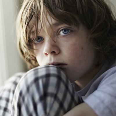 6 باورهای غلط درباره آزار جنسی کودکان
