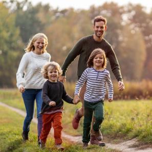 6 مشکل رایج والدین در تربیت کودک + راه حل