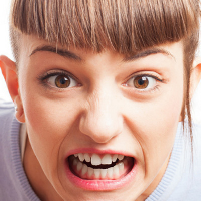 علت فحاشی نوجوان + 5 راهکار برای برخورد با فرزند بددهن