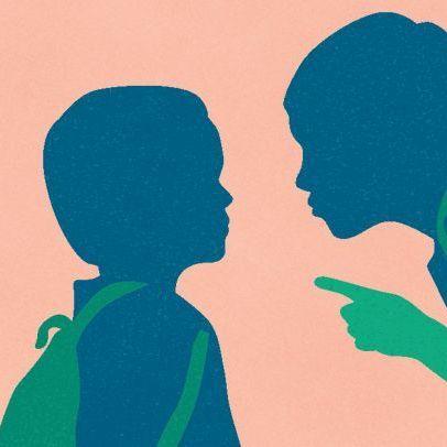 غفلت از نیازهای اساسی کودکان، زمینهساز ایجاد اختلال شخصیت