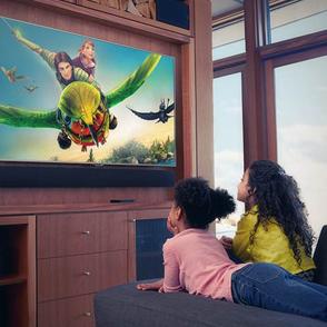 تاثیرات منفی انیمیشن بر رفتار کودکان و 6 راهکار مقابله با آن