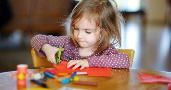 تاثير شگرف مهارت هاي حسي و حرکتي بر توجه و تمرکز