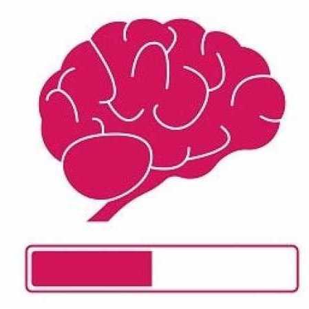 ۱۴ روش طبیعی برای بهبود و تقویت حافظه
