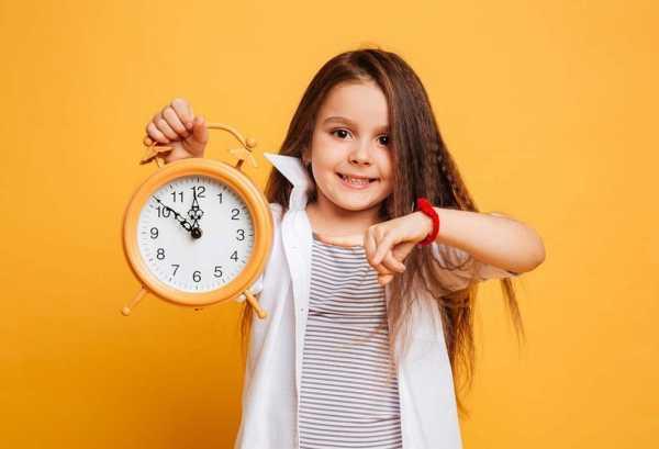 چطور صبر کردن را به کودکمان آموزش دهیم؟