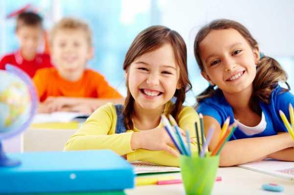 کمک به کودکان در افزایش مهارت یادگیری  و موفقیت تحصیلی