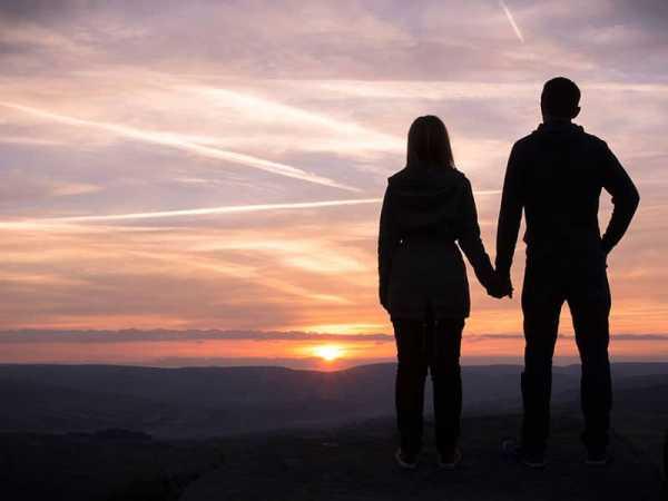 چطور روابط شاد، سالم و رومانتیکی با همسرمان داشته باشیم؟