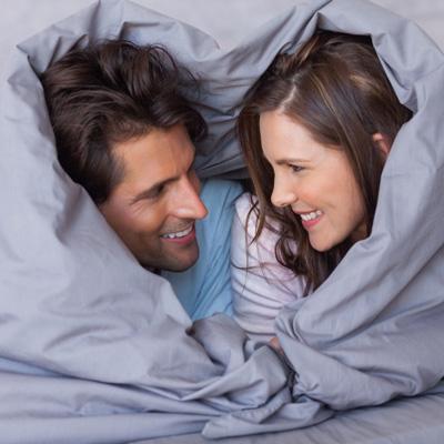 چگونه مانع سرد شدن رابطه بعد از تولد فرزند شویم؟