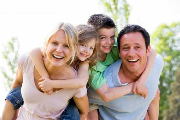 مهارتهای فرزندپروری مثبت-قسمت دوم