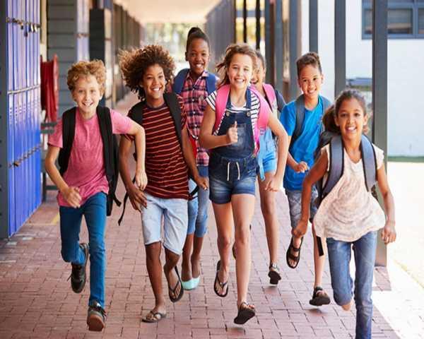 اضطراب اجتماعی در کودکان و راههای کنترل آن