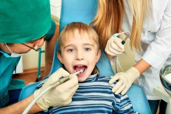 راهکارهایی برای کاهش ترس کودکان از دندانپزشکی