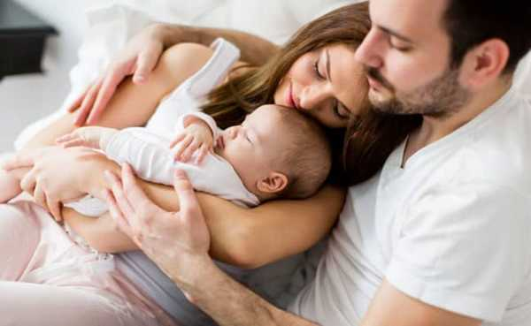 تغییر روابط زوجین در گذار به والدگری – قسمت دوم