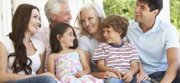 پدر و مادرها تا کجا اجازه دارند در تربیت فرزندانمان دخالت کنند؟