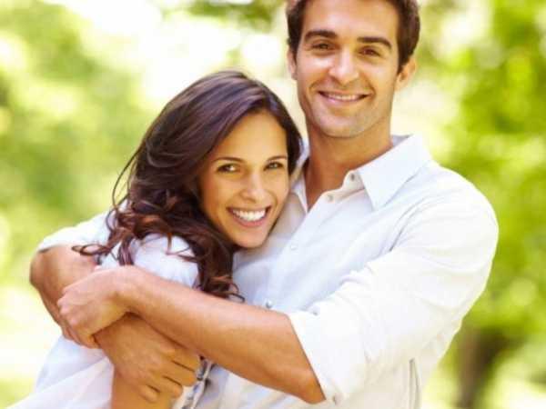 چطور رابطه خوب با همسرمان را حفظ کنیم؟