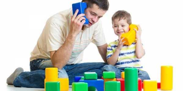 بهترین بازیهای مشترک والدین و کودکان برای افزایش خلاقیت و مهارتهای حرکتی