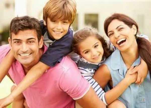 مهارتهای فرزندپروری مثبت-قسمت اول