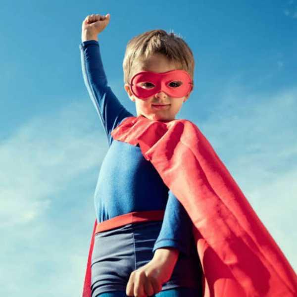 چگونه به بهبود عزتنفس کودک کمک کنیم؟