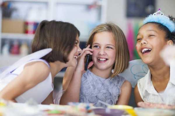 بازیها و فعالیتهایی برای افزایش عزت نفس در کودکان