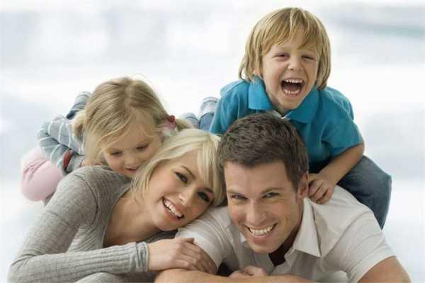 نُه توصیه مفید به والدین