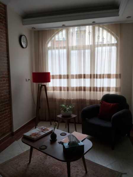 اتاق رواندرمانی