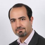 دکتر حمید شمسیپور