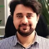 رامین صفییاری