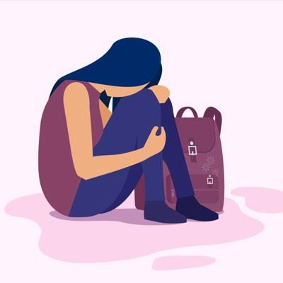 افسردگی نوجوان- قسمت اول